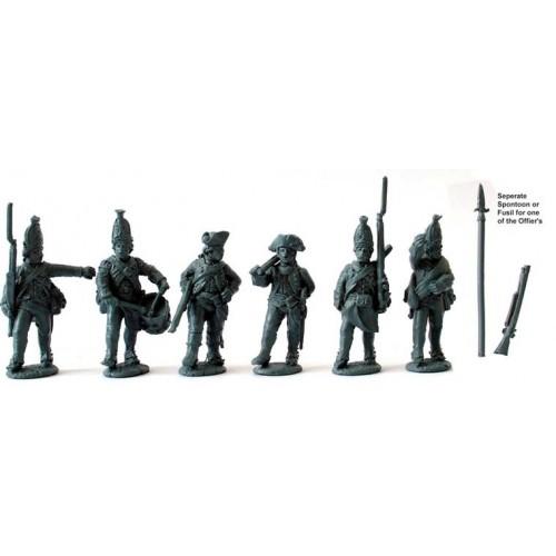 Grenadier Regiment Rall