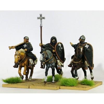 Knight Hospitaller Command