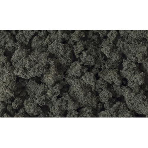 Woodland Clump-Foliage Verde Conifera