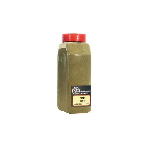 Woodland Recipiente Tamiz (30oz) Espuma Ref.T43