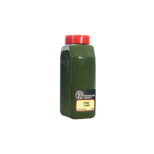Woodland Recipiente Tamiz (30oz) Espuma Ref.T45