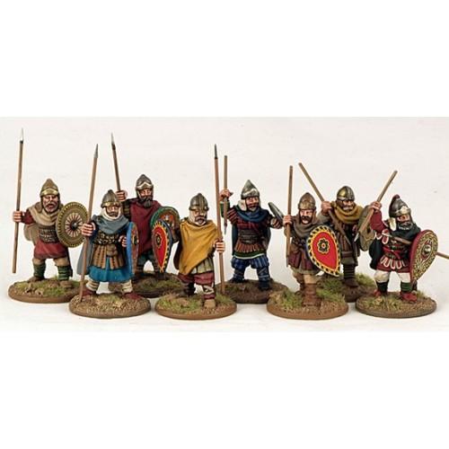 Militia (Warriors)
