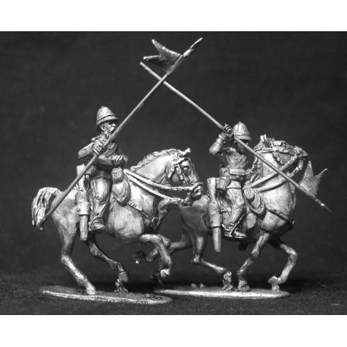 Lancers (1)