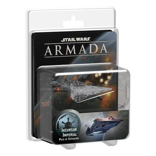 Incursor Imperial (Armada)