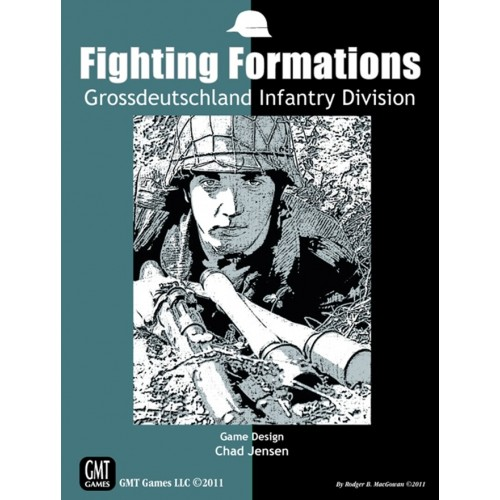 Fighting Formations GD