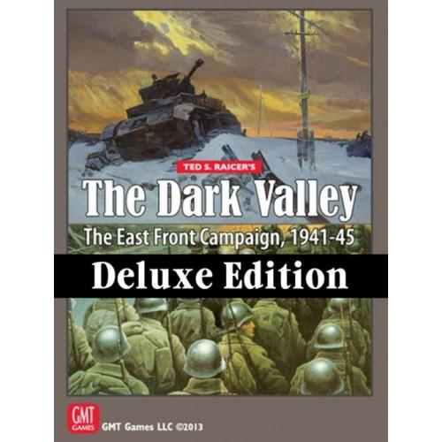 The Dark Valley Deluxe