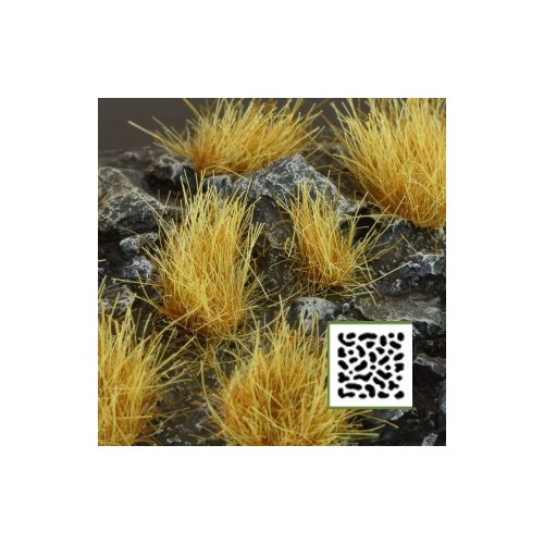 Dry Tuft XL 12mm Wild XL