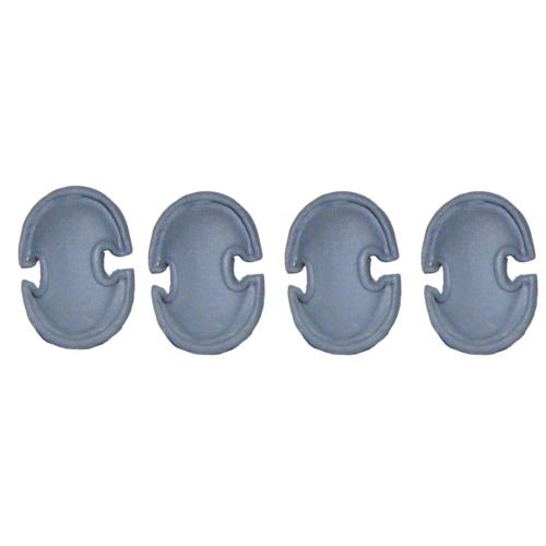 Boeitian shields