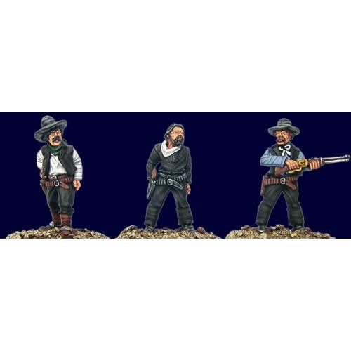 Texas Rangers II