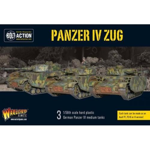 Panther Zug (3)