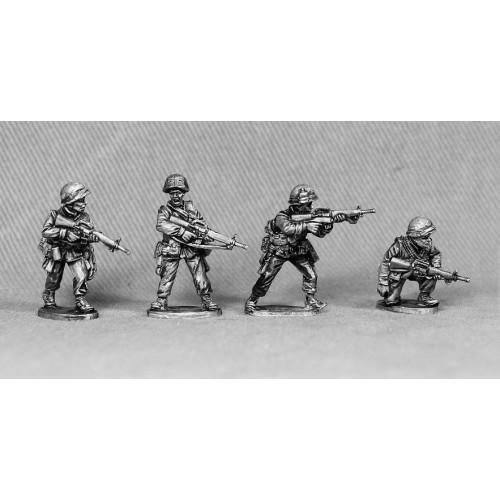 USMC 1967-1975 PLUS