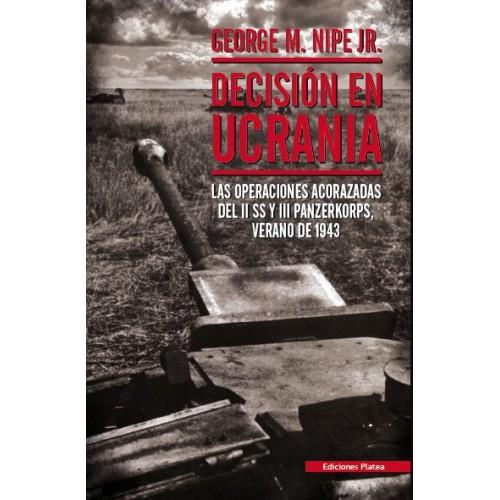 Decisión en Ucrania