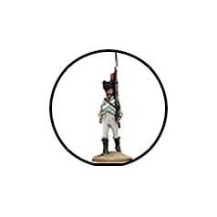 Ejército Español 1808-1814