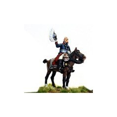 Ejército Bavaro