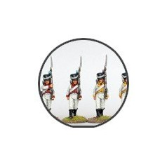 Ejército del Reino de Holanda