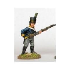 Ejército Sueco 1808-1809