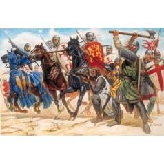 Ejército Cruzado