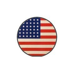 Ejército Americano