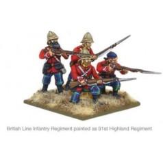 Guerra Anglo Zulú
