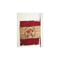 Ejército Español 1898