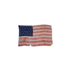 Ejército Americano 1898