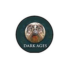 Edades Oscuras