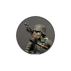 Great War Miniatures