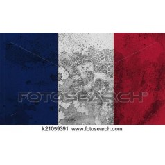 Franceses 1914