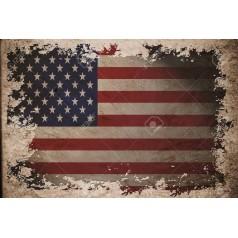 Ejército Americano WWI