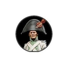 Ejército Español Napoleonico