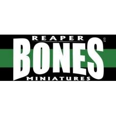 Bones Classic