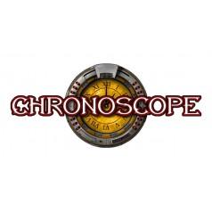 Bones Chronoscope