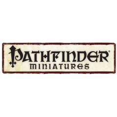 Bones Pathfinder