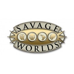 Bones Savage World