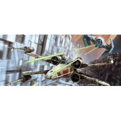 Star Wars: X-Wing 2ª ED