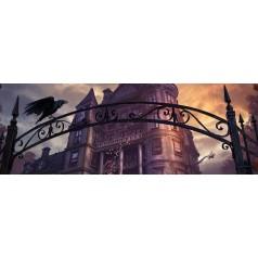 Las Mansiones de la Locura 2ED