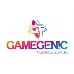 Accesorios Gamegenic