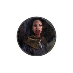Vampiro: Edad Oscura 20 Aniversario