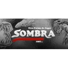 Ediciones Sombra