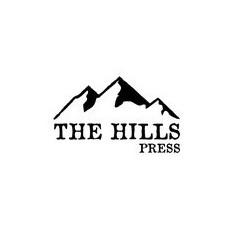 The Hills Press