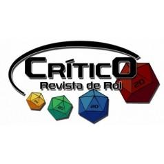 Revista Critico