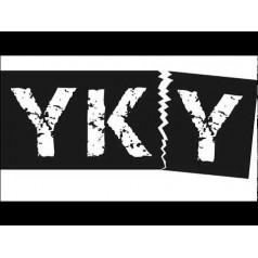 Yipi Kayei