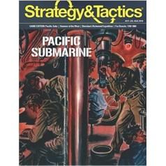 Strategy & Tactics