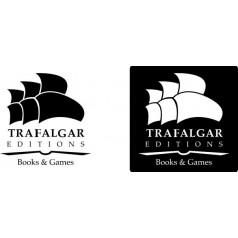 Trafalgar Ediciones
