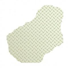 ABS Plasticard