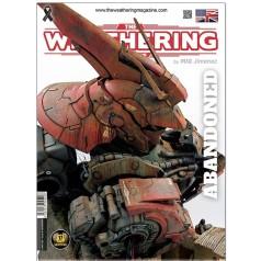 The Weathering Magazine!