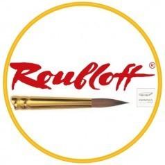Roubloff Brushes