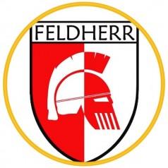 Feldherr