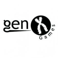 Gen X Games