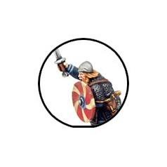 Anglo-Sajones